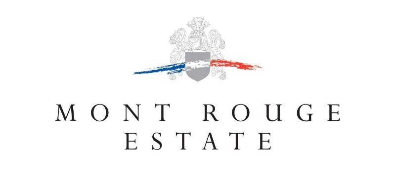 Mont Rouge Estate
