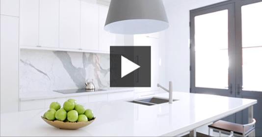 HH_kitchen_video.jpg