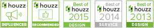 Houzz_badges2015.png