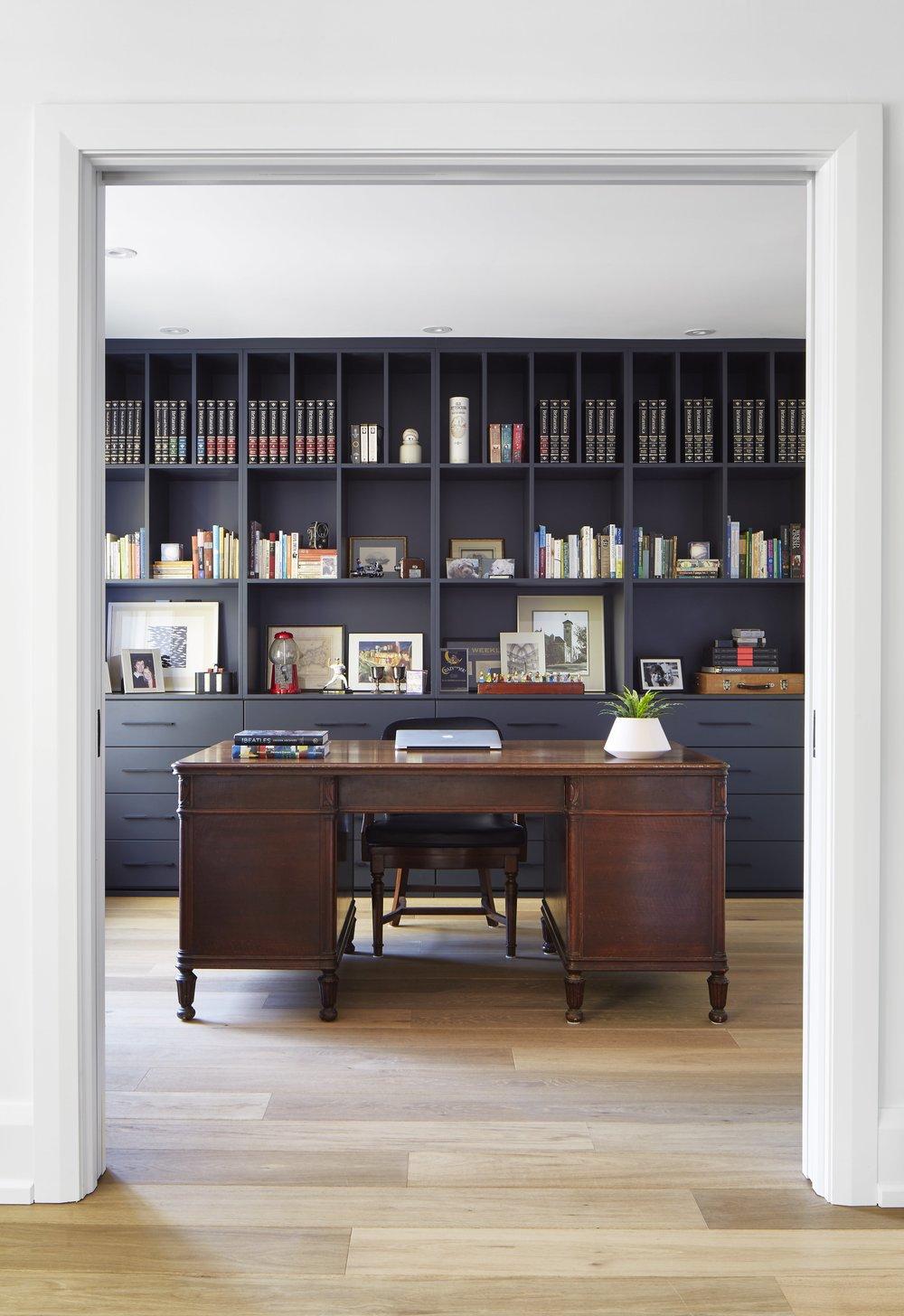 Office_1-009_OFFICE_8BIT.jpg
