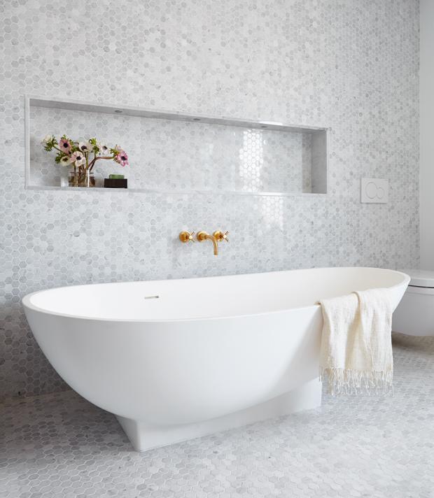 1-Clean-Slate-Bathroom.jpg