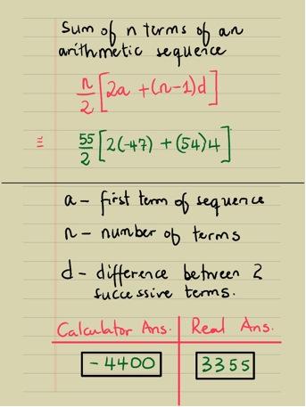 gre calculator.jpg