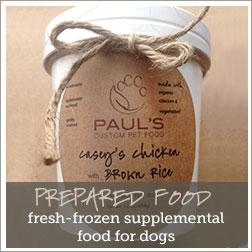 pauls-prepared-food.jpg