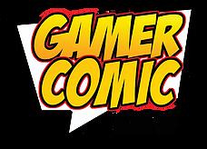 Gamer Comic Expo (Inaugural) - November 9-12, 2019Miami, Floridahttps://www.gamercomicexpo.com