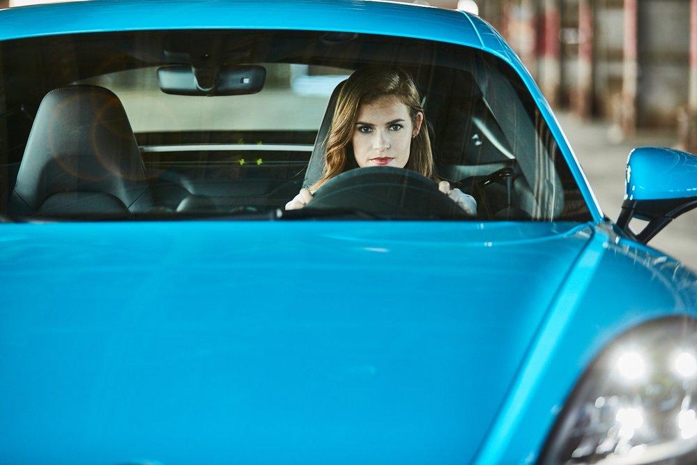 flo-ga-windshield.jpg