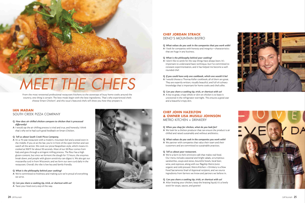 Screen Shot 2017-04-06 at 12.11.40 PM.png