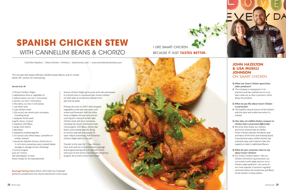 Screen Shot 2017-04-06 at 12.12.13 PM.png