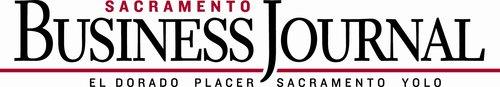 A new downtown spot for drinks — the kale kind, that is. Rejoice, downtown Sacramento workers: You can now grab a Zudonic Tonic on your lunch break.  Read more.