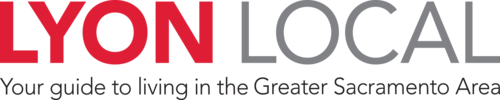 Metro Kitchen + Drinkery Makes the list! The 21 Best Lunches Under $10 in the Sacramento Area.  Read more.