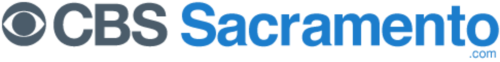 "Businesswoman Lisa Musilli-Johnson opened the doors to her new business ""Metro Kitchen and Drinkery"" on R and 11th streets so she could be part of the downtown arena renaissance.  Read more."