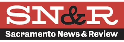 Miracle cure Kale + Apple + Ginger, Metro Kitchen + Drinkery.  Read more.