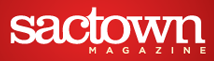 Taste: The region's latest food, drink & restaurant news for June 24. Read more.