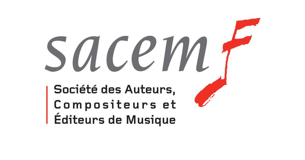 logo-sacem-fb.jpg