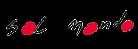 logo_solmondo_website.png