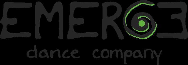 Emerge-EDC.png