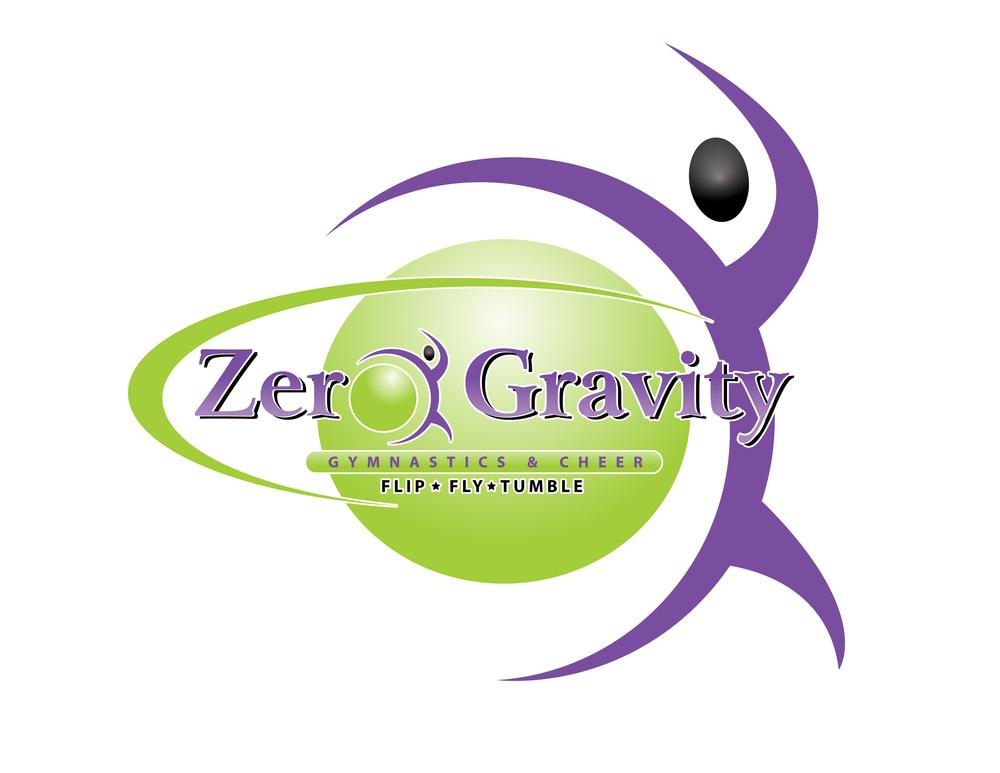 Zero GravitynewLOGO4-1.jpg