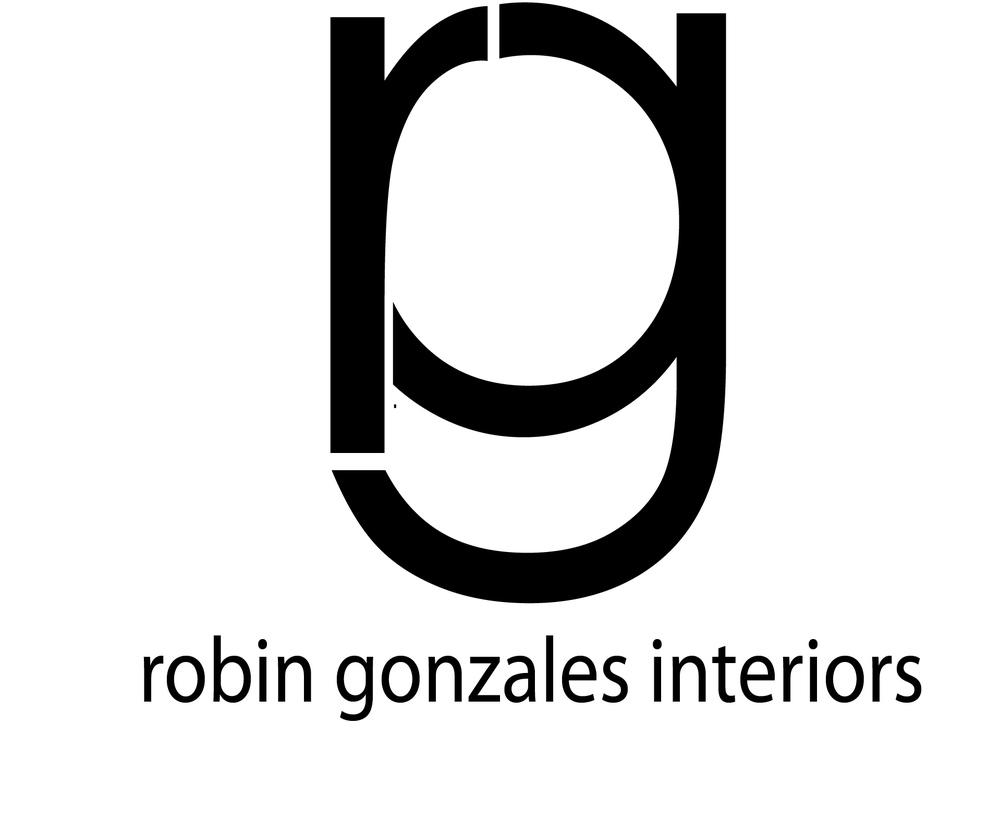 logo rgi.jpg