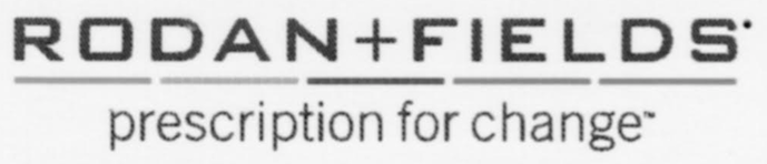 Rodan Logo.png