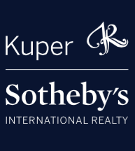 Southeby'sLogo.png