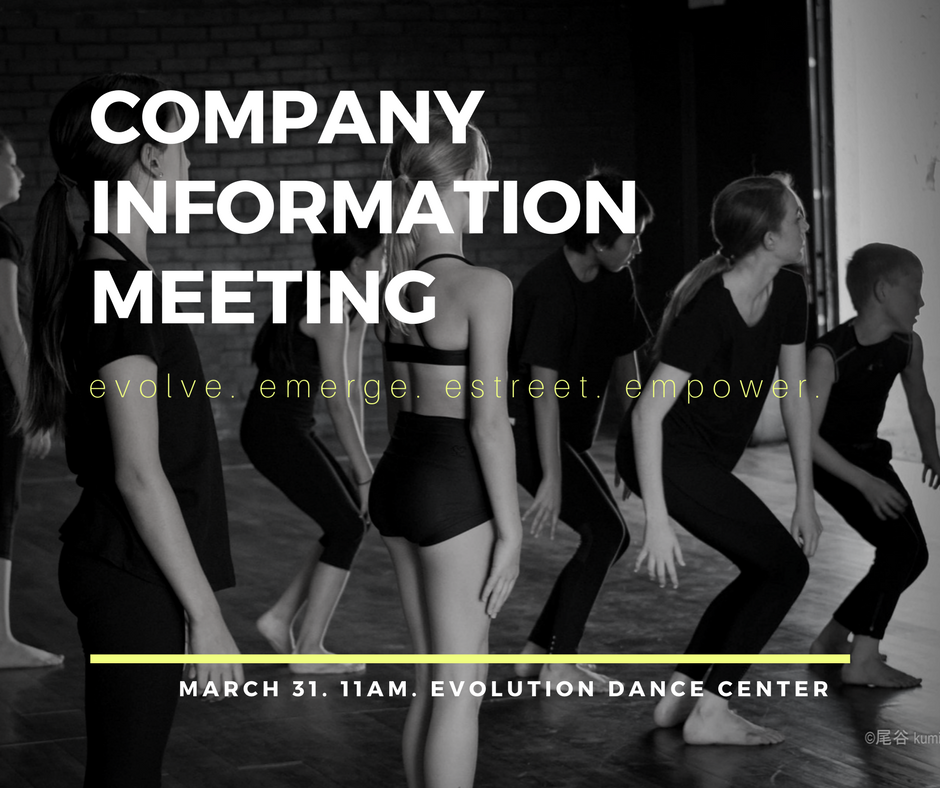 EDC Company Information Meeting.png