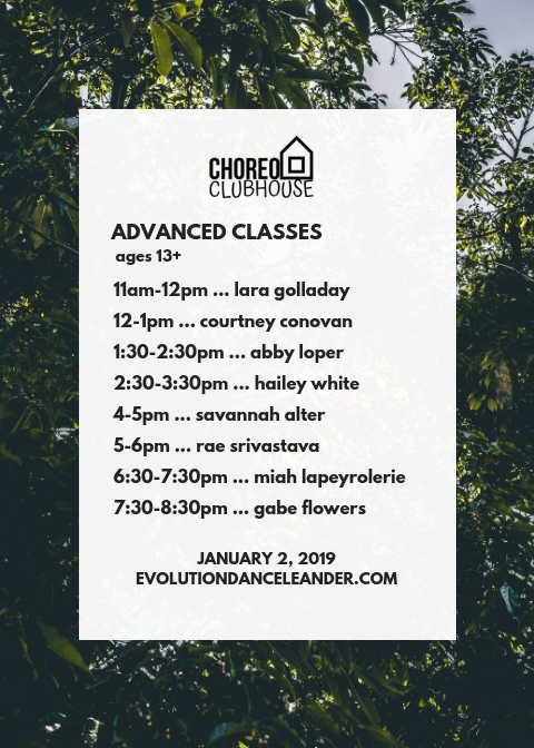 choreoclubhouseflyer copy.png