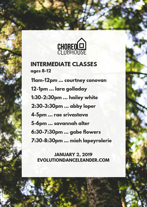 choreoclubhouseflyer.png