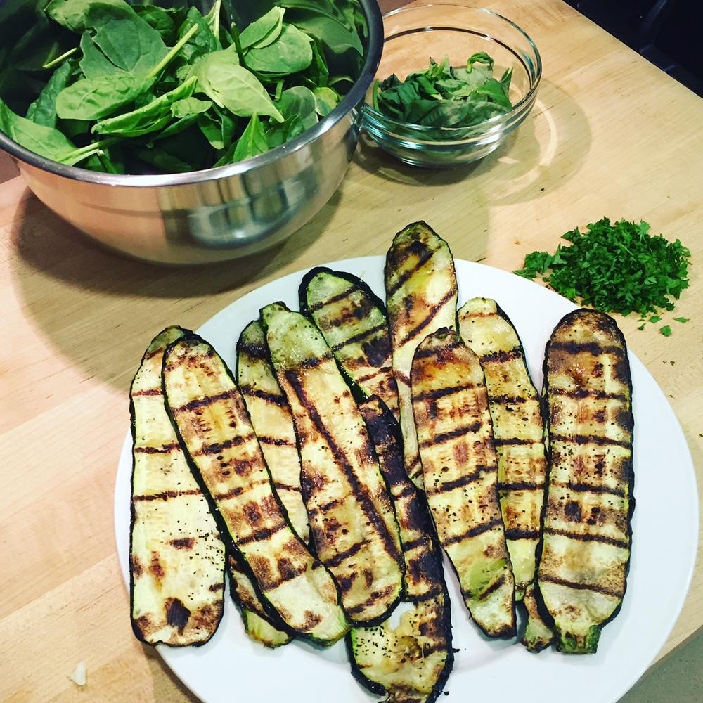 Grilled Zucchini 2.JPG