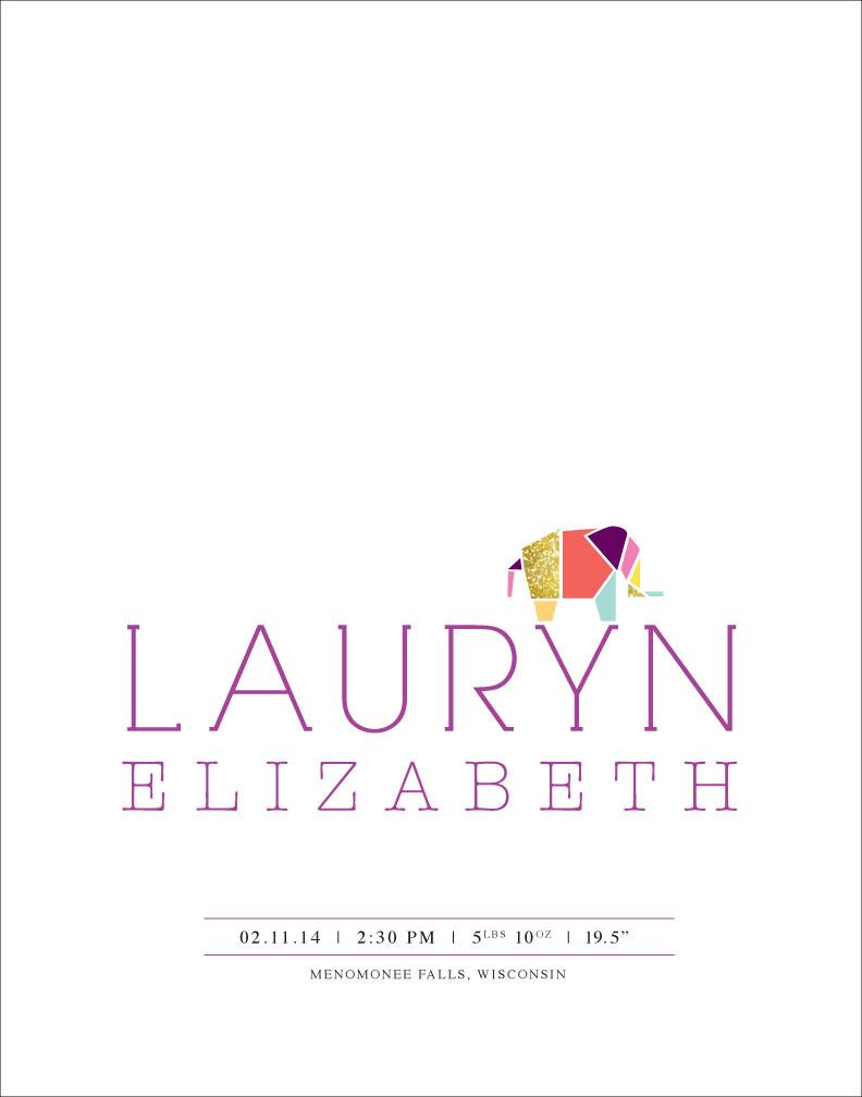 Lauryn3.jpg