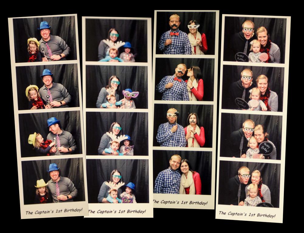photobooth4.jpg