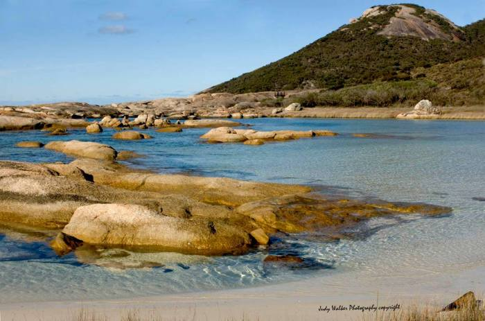 Rock Pools, Two Peoples Bay.jpg