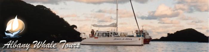 sailAwayTB.jpg