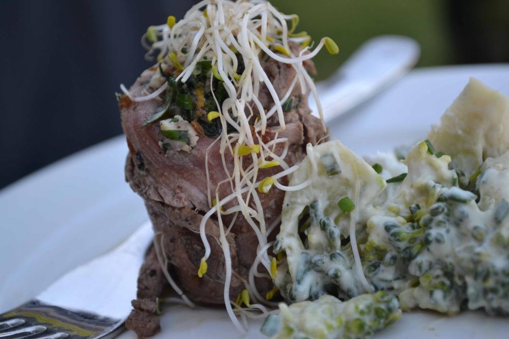 beef and coleslaw.jpg