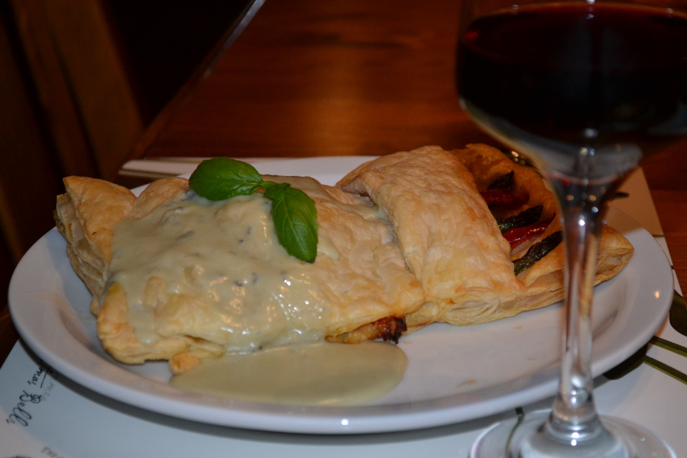 italian cooking 008.JPG