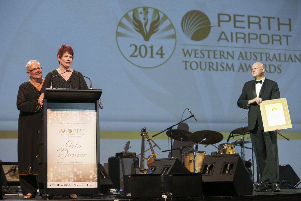 603 Tourism Awards.jpg