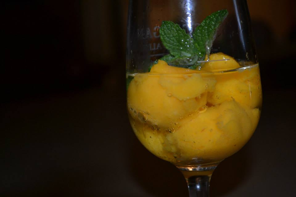 mango sorbet cocktail.jpg