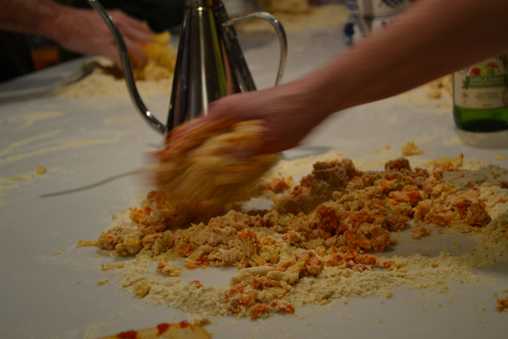 Skal Pasta Night 014.JPG