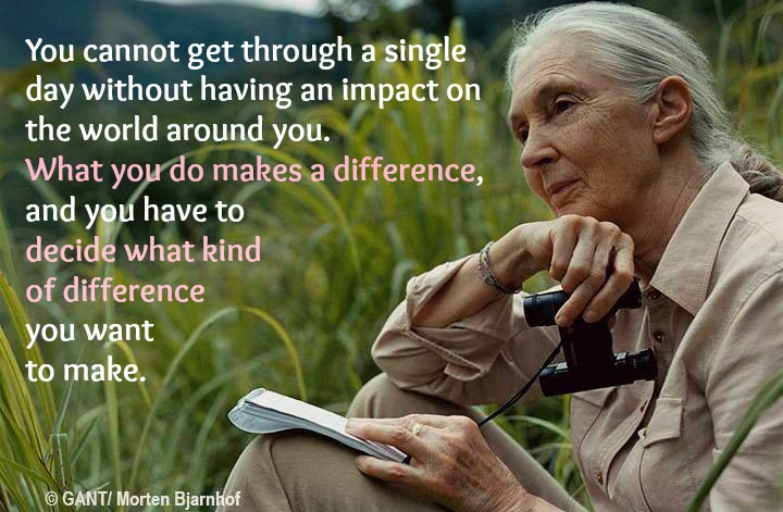 At HideAway Haven we do make a difference