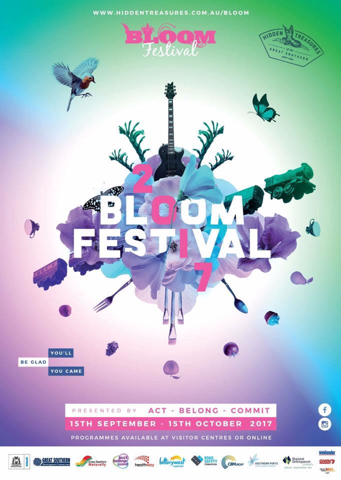 bloom festival.jpg