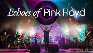 Echoes of Pink floyd.jpg