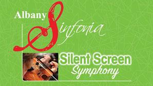 Silent Screen Symphony.jpg