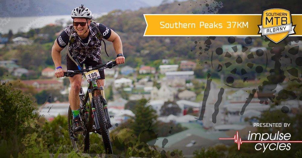 Southern Peaks MTB.jpg