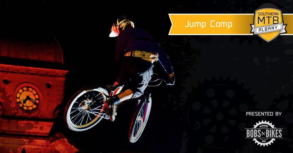 Jump comp.jpg