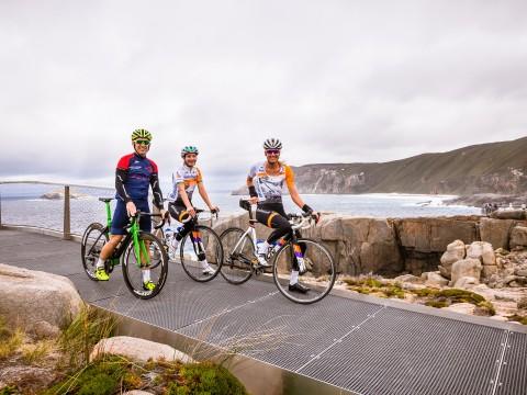 Amazing albany Bike Race.jpg