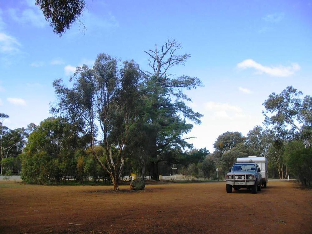 Image Credit: Explore Australia