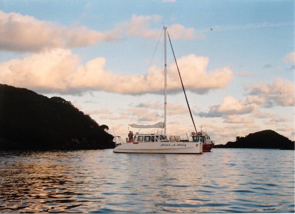 sailaway.jpg