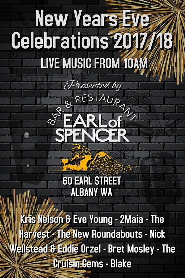 earl of spencer.jpg