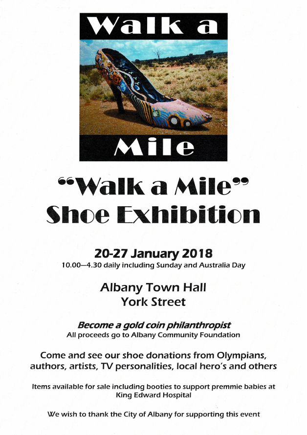 walk a mile shoe exhibition.png