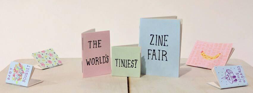Zine Fair.jpg