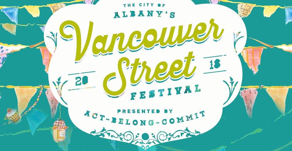 Vancouver Street Festival.jpg