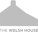The Welsh House, Self Catering Holiday Cottage West Wales, Carmarthen